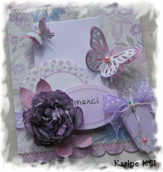 carte-kit-octobre-Karine-1-2