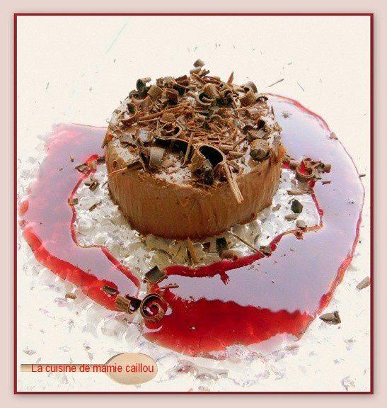 panna-cotta-au-chocolat-et-coulis-de-framboises.jpg