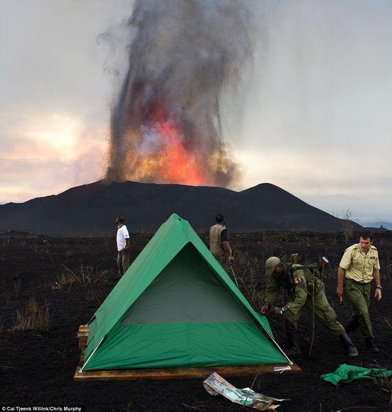 13.11.2011-Nyamuragira-volcano-eruption--6-.jpg