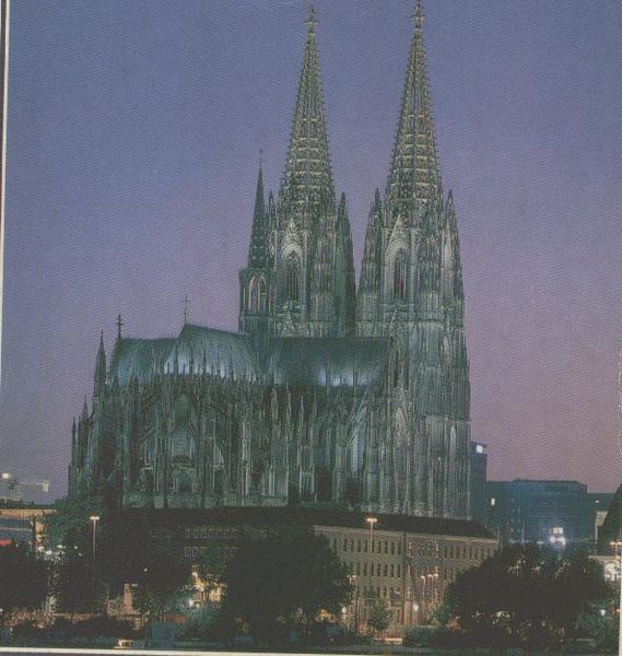 cathedrale-Cologne-001.jpg