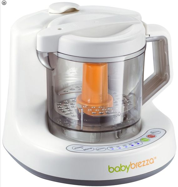 baby-brezza-one-step-food-maker.jpg