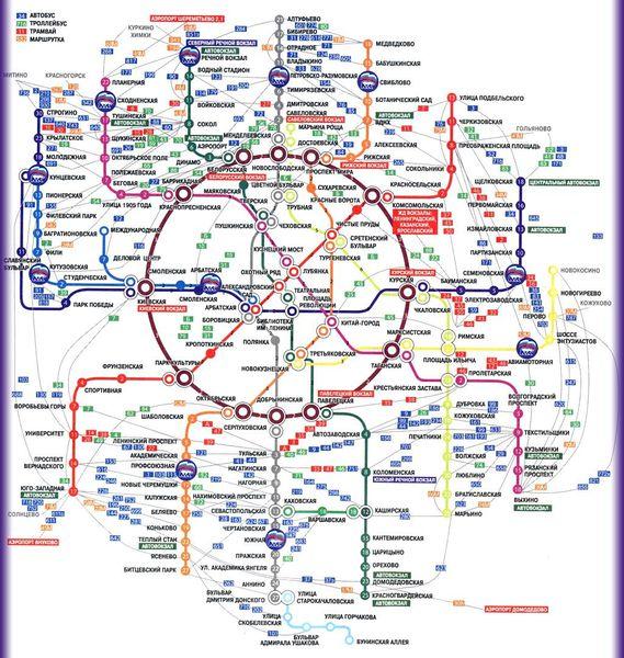 metro-Moscou.jpg