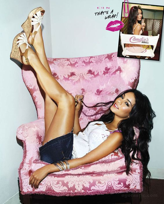 vanessa hudgens candies shoot. vanessa-hudgens-candies-shoot-