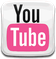 youtube-icon optimized pink