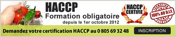 formation-haccp-hygiene-alimentaire-restauration.jpg