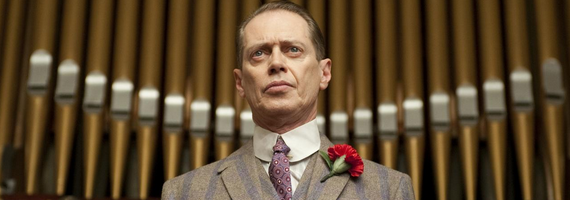 boardwalkempire2