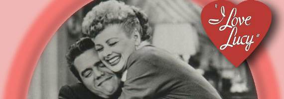 ilovelucy.png