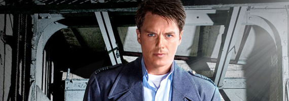johntorchwood.png
