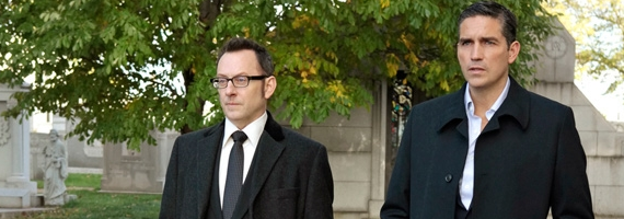 personofinterest2.png