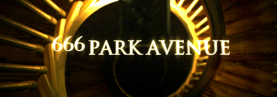 666parkavenue.png