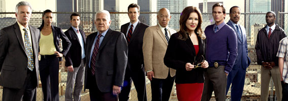 majorcrimes.png
