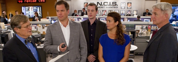 ncis1003.png