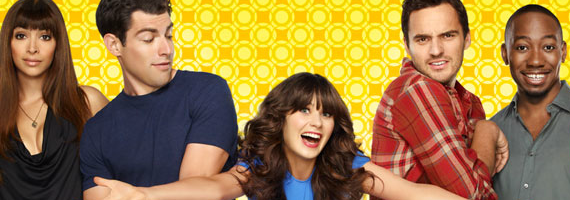 newgirl2.png