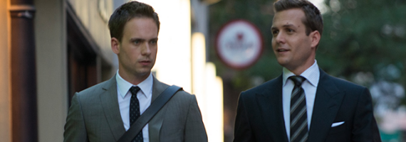 suits3-copie-1.png