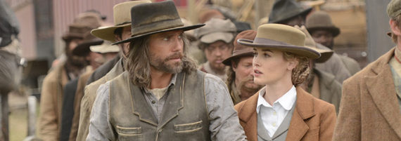 hellonwheels3-copie-1.png
