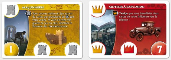 INNOVATION-Cartes1