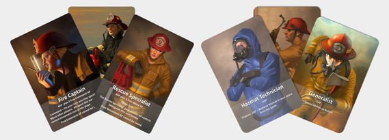 Flash Point-Fire Rescue-Cartes-01