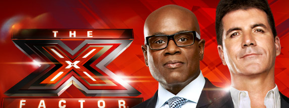 xfactor2-copie-1.png