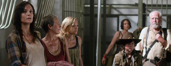 walkingdead301-copie-1.png