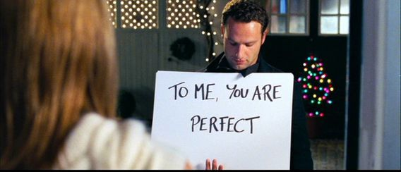 love_actually-to-me-you-are-perfect.jpg