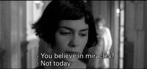 amelie-poulain-miracle.jpg