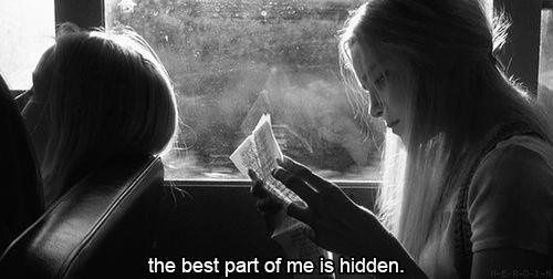 the-best-part-of-me-is-hidden