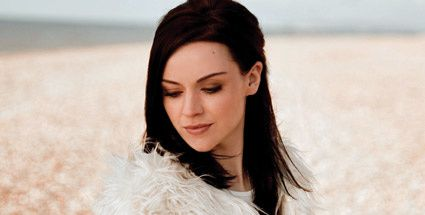 amy-macdonald-bleibt-auf-life-in-a-beautiful-light-ihrem-st.jpg