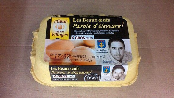 packaging-boite-oeuf-de-nos-villages-1