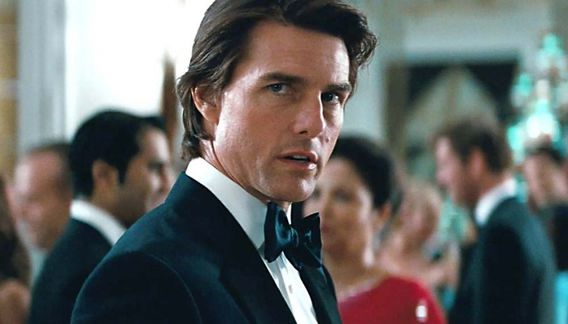 Tom-Cruise-force-elegance-et-seduction-dans-Mission-Impossi.jpg