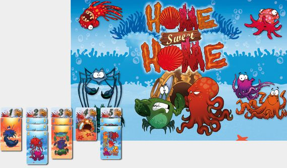 Home-sweet-home-illo-cartes.jpg