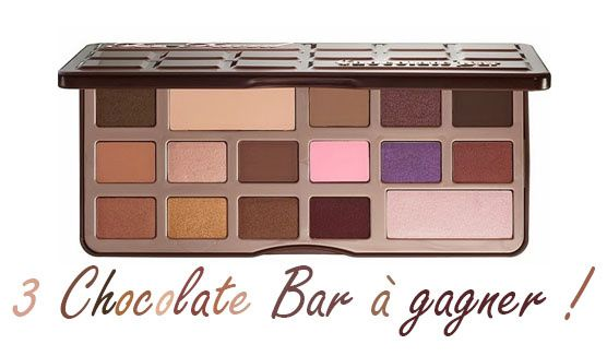 concours-3-chocolate-bar-too-faced-a-gagner.jpg