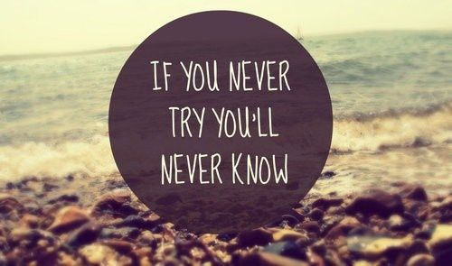 if-you-never-try-you-ll-never-know.jpg