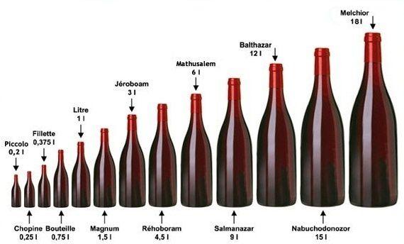 bouteilles_2.jpg