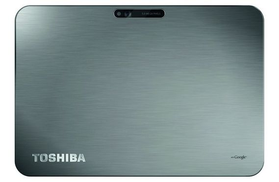 toshiba-at200.jpg