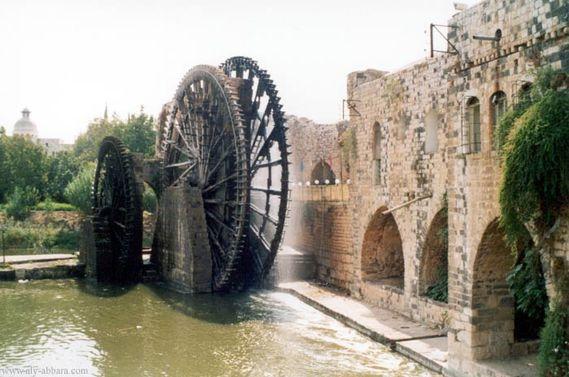 Noria-sur-l-Oronte---Syrie.jpg