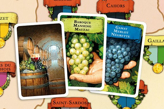 Vignobles-Cartes-cepages.jpg