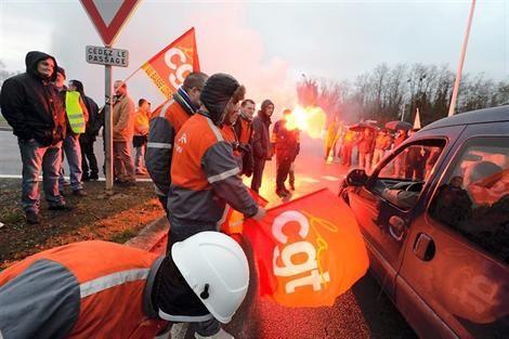 Arcelor-Mittal-Basse-indre-en-greve.jpg