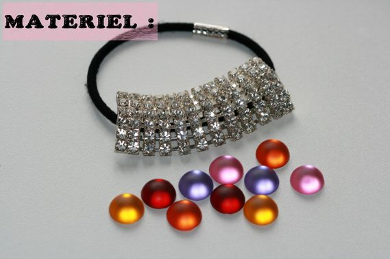 modepourfauchees-diy-collier4