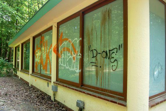 schaerbeek-2010-049-2.jpg