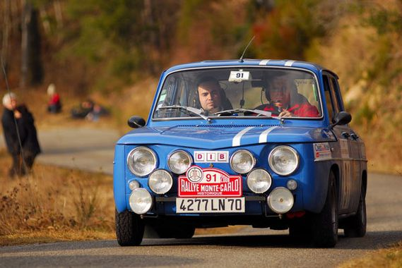 R8-TEAM-GORDINI-MARNAY