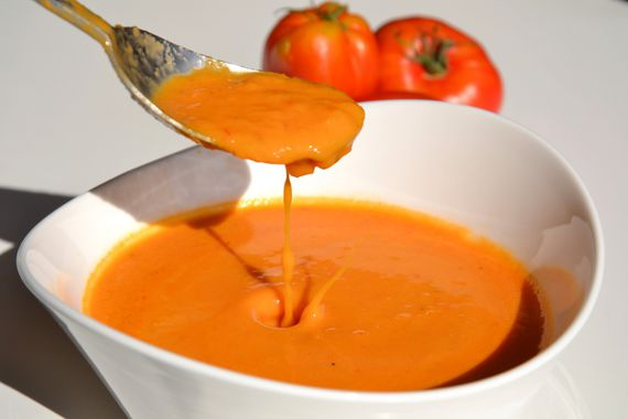 Soupe-tomate-coco4.JPG