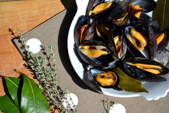 Moules-marinieres2.JPG