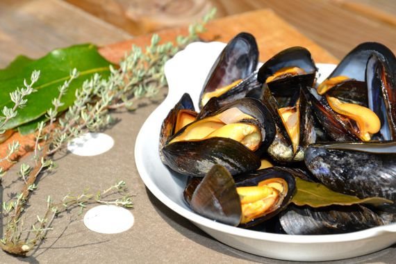 Moules-marinieres3.JPG