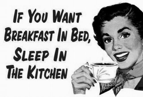feminisme-sleep-in-the-kitchen.jpg