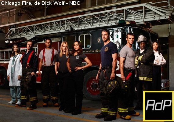 Chicago-Fire-Dick-Wolf-NBC-Pilote.jpg