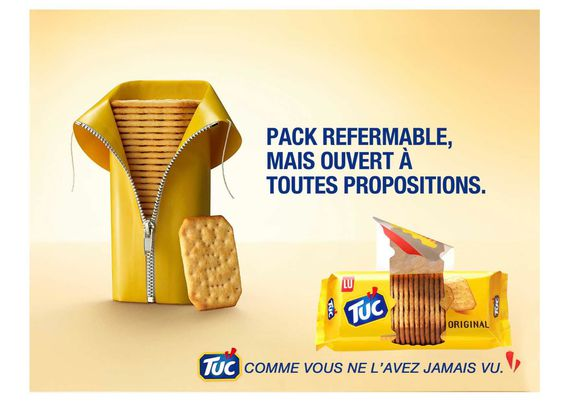 publicite-lu-biscuits-tuc-pack-refermable