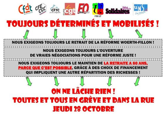 Tract-inter-Eure-28-10-10-a.jpg