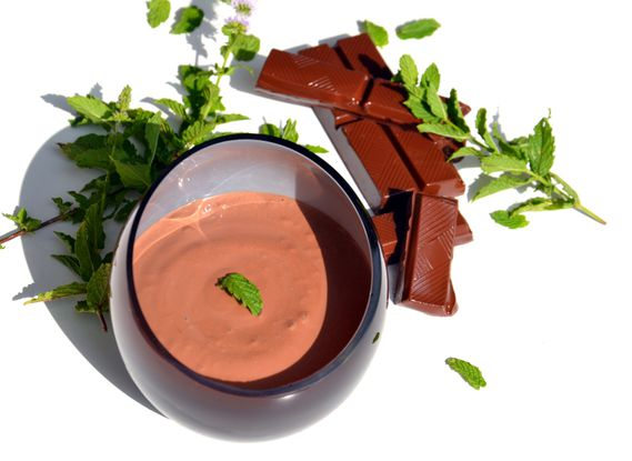 Mousse-choco-menthe8.JPG