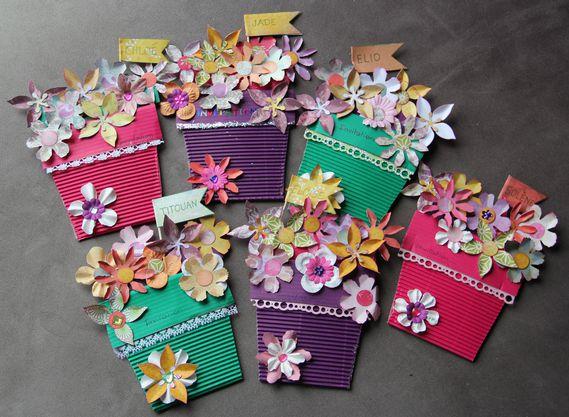 carte-pot-de-fleur-0150.JPG