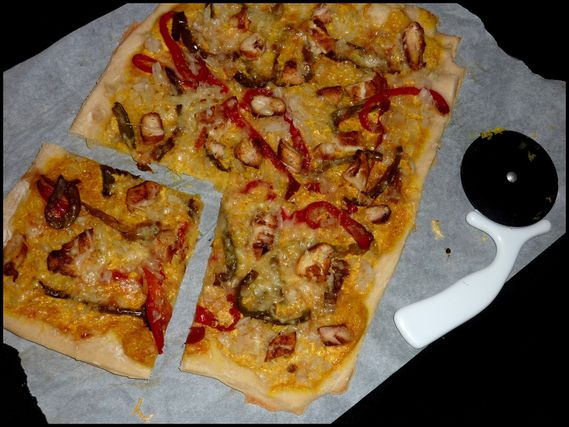 pizza-au-curry-poulet-3.jpg